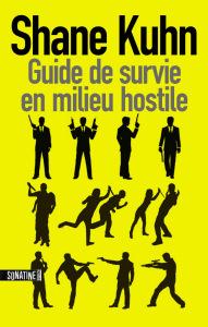 guide_de_survie_en_milieu_hostile